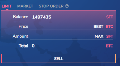 sell.png
